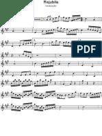1161- Rejubila - violino2.pdf