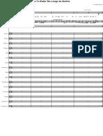 1165. Se tu estas tao longe do Senhor.quarteto.gradec.pdf
