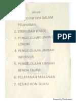 PPI VII