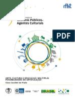 Pilar5-arteculturaeducacao