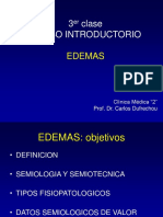 3-Dufrechou Perendones Introd Edemas