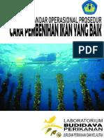sop cpib.pdf