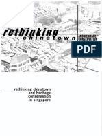 SHS_rethinking_chinatown_and_hertage_conservation_in_Singapore.pdf