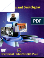 270577000-Protection-and-Switch-Gear-for-Electrical-and-engineering-power-system-operation.pdf