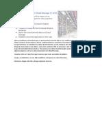 5.- Lab2b Descripcion Interactua con la Nube Cloud Storage.doc