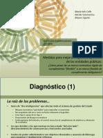GestiónPúblicaPPT.pdf