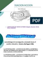 investigacion y accion.ppt