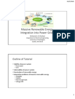 Course_Material_Integration of Renewable Resources Into Power Grids