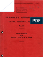 Fuze Catalog MIL-HDBK-145 pdf | Computer Engineering | Computing