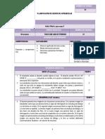 ING1a5-2017-U1-S1-SESION 01.docx.pdf