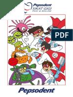 Pepsodent-01_HR_Flip Chart PM-150115-1.pdf