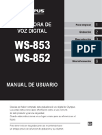 WS-853_WS-852_MANUAL_ES.pdf