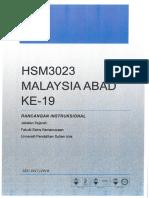 RI Signed by KJ.pdf