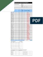 Distributor Expiry Stock_damaged Form_30112017