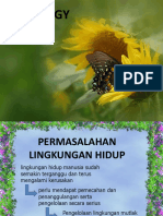 Ekologi Sebagai Dasar_ilmu_lingkungan_kuliah 092014 (4)