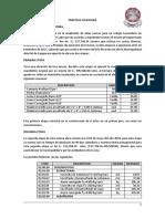 Practica Calificada Materiales Rapida (1)