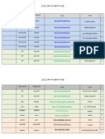 قواعد 2012.docx