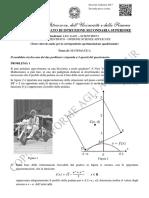 Mmaturita 2017.pdf
