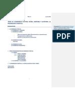 t 24 Coherencia Textual Deixis, Anáfora y Catáfora. La Progresión Temática.doc (1)