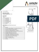 3440 U2 Order Form