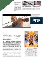 Holo-Musicoterapia Sinérgica (HMTS) (Ignasi Campos