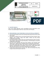 PROJEK02 ManualCrane Arduino