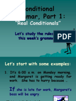 Revised Real Conditionals[2]