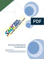 RPP FInal
