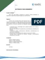 ingles_tecnico_para_ingenieros.pdf