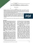 1086-676-1-PB.pdf
