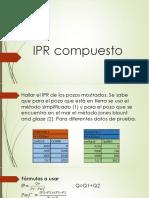 IPR compuesto.pdf