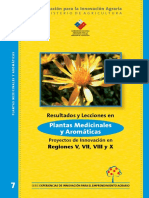 lecciones pro. plantas aromaticas.pdf
