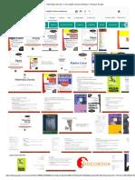 Matemática Discreta - 3 Ed Coleção Schaum Download - Pesquisa Google