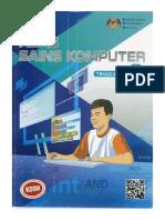 Buku Teks ASK T2 22MB.pdf