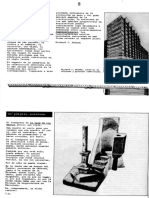 73.- Un púlpito autónomo , el fonógrafo de La voix de son Maître.pdf