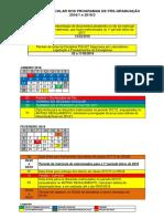 calendário-2018