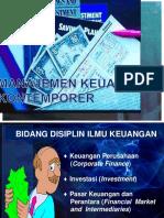 Basic Mj Keuangan.pptx