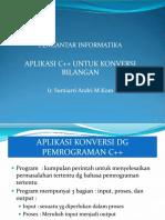 03 Aplikasi C++.pdf