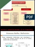 BIOQUIMICA 2018.pdf
