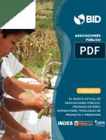 app definiciones y tipologias de proyectos y principios rectores.pdf