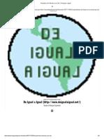 Braudel, Lévi Strauss y la CIA – De Igual a Igual.pdf