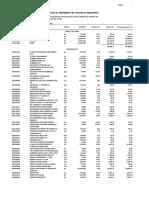 precioparticularinsumo.pdf