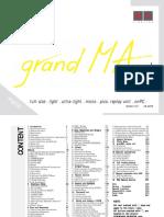MA grandMA range_Manual_6.2_08-2009_en.pdf