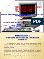 normasdecentrodecomputo-120920151501-phpapp01