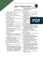 GLOSARIODETERMINOSBOTANICOSFacAgronomaUNLAPa
