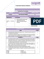 ING1a5-2017-U1-S1-SESION 03.docx