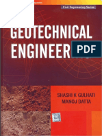 Geotechnical Engineering - Tata McGraw-Hill-1
