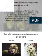 aranjamente nunta catalog.pdf
