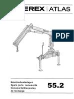 ATLAS 55.2 6067882 05.04.pdf