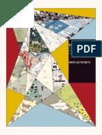 mapas dissidentes